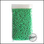 HFC BBs 0.12g, grün - 1'000rnd