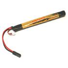 FIREFOX 11.1V LiPo 1350mAh 12C (AK/Stick)