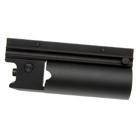 MadBull XM-203 Granatwerfer 40mm