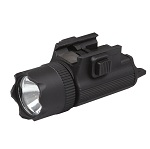 ASG Tactical Xenon Flash Light (100 Lumen) Lampe