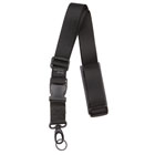 ASG 1-Punkt Single Point Sling - Black