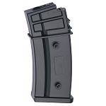 Ares HiCap Magazin für G36 Serie - 420rnd