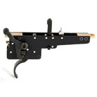 ASW .338 LM Sniper Rifle Zero Trigger Assembly (Triggerbox)