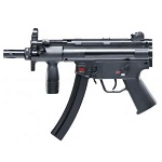 Heckler & Koch MP5 K Co² SMG (SEMI)