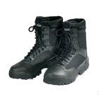 S&T 9 Loch Security Boot / Stiefel Gr. 42