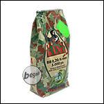 Super King Bio BBs 0.20g, olive - 5'000rnd