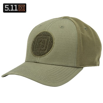 5.11 ® Downrange Cap 2.0, Fatigue - Gr. L/XL