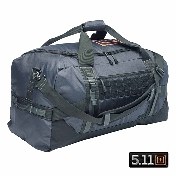 "5.11 ® NBT Duffle Bag ""XRAY"" - Double Tap"
