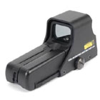 Emerson 552 HoloSight - Black