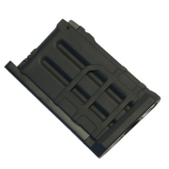 Action Army Magazin für KJ Works M700 (Co²) - 28rnd