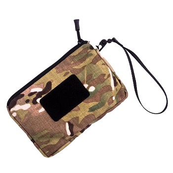 Ace1 Arms x MPS Gear EDC Urban Bag - MultiCam