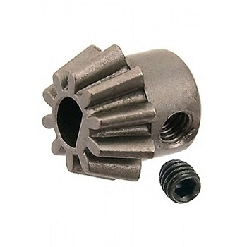 Ace1 Arms Motor Pinion Gear (D Shape)