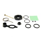 Airsoft Innovations Tornado Maintenance Kit - Timer