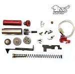 "AIM Top Full Tune-Up Kit ""Torque Up"" - M130"