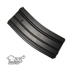 AIM Top Magazin M4/M16 Serie, Black - 200rnd