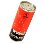 Kalashnikov Energy Drink - 250ml