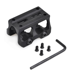 Aim-O Lightweight Mount für MRO RedDot - Black