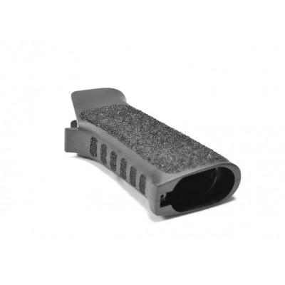 APS Custom Griff für AEG M4/M16 Modelle