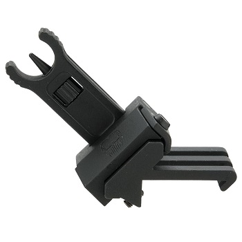 APS Phantom Low Profile Front Sight mit OffSet Mount
