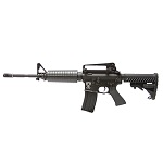 APS M4 A1 (ASR101) AEG/EBB