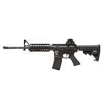 APS M4 RAS (ASR104) AEG/EBB - Black