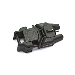 APS Rhino Front Sight - Black