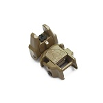 APS Rhino Front Sight - FDE