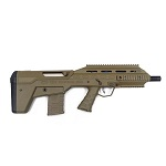 "APS UAR ""Urban Assault Rifle"" QSC AEG - FDE"