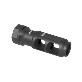 Ares Flash Hider für Striker S1 - Type 1