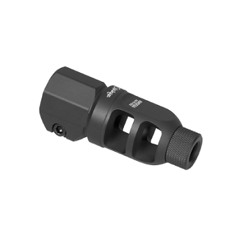 Ares Flash Hider für Striker S1 - Type 2