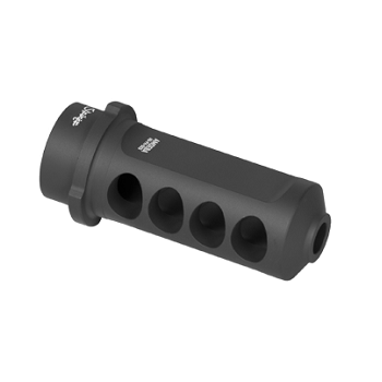 Ares Flash Hider für Striker Serie - Type 3
