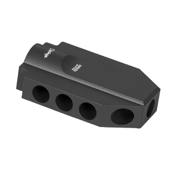 Ares Flash Hider für Striker S1 - Type 4