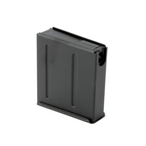 Ares Magazin M40 / M700 (TX System) Serie - 45rnd