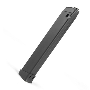 Ares Magazin M45 Serie - 300rnd