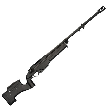 Ares MSR MidRange Sniper Rifle (Gas) - Black