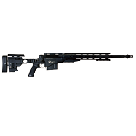 Ares MSR .338 Sniper Rifle CNC Version (TX System) - Black