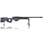 Ares AW .338 Sniper Rifle CNC-Version (Gas) - Black