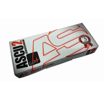 Airsoft Systems ASCU 2 Gen. 4+