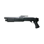 ASG x Franchi Tactical Shotgun
