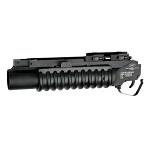 G&P x LMT M203 QD Grenade Launcher - Small