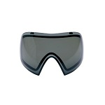 DYE i4 Thermal Maske Ersatzglas - Smoke