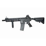 ASG x LONEX LMT Defender 4 / M4 R.A.S. CQB ProLine AEG