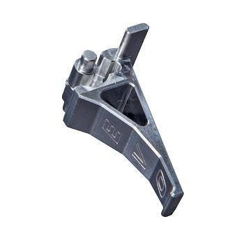 ASG Short Stroke Trigger für CZ Scorpion EVO 3 AEG Serie