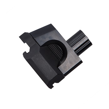 ASG Stock-Adapter für CZ Scorpion EVO 3A1