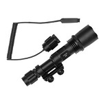 ASG x B&T LEGION Tactical Flashlight