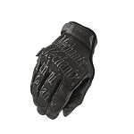 Mechanix ® Original Glove, Black - Gr. XL