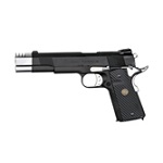 "SOCOM GEAR M1911 ""Custom Punisher"" inkl. ABS Koffer"