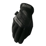 Mechanix ® Fastfit Glove Covert, Black - Gr. L