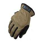 Mechanix ® Fastfit Glove, Covert, Coyote - Gr. M