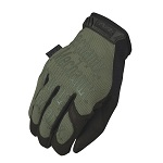 Mechanix ® Original Glove, Foliage Green - Gr. M